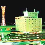 Kobe Port Tower Hotel