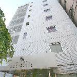 Takatsuki W&M Hotel Foto