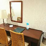 Foto de Takatsuki W&M Hotel