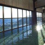 Photo de Hoshino Resorts RISONARE Atami