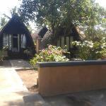 kampung lombok