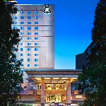 The St. Regis Beijing Foto