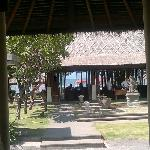 Ramada Tanjung Benoa