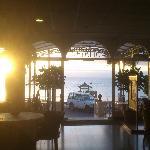 Foto de Hotel Altaya