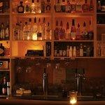 Bene Bar