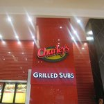 Photo of Charley's Grilled Subs