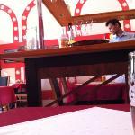 Foto van Manni Restaurant