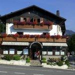 Valle Verde Hotel