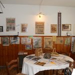 Photo of Trattoria del Lago