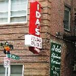 Ida's Restaurant