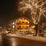 Photo of Hotel Bonsai...Alle Funivie