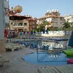 Photo of Sailor Apart Hotel