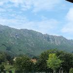 Foto de La QuintaEsencia hotel rural
