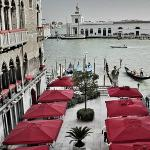 Bar Canale