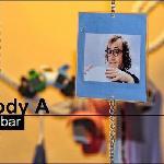 Woody A Shop&Bar