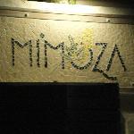 Photo of Mimoza