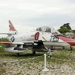 Air Classic's Aviation Museum