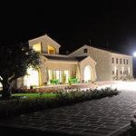Photo de Postiglione Country House