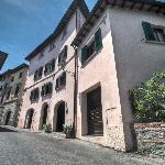 Photo of Antica Dimora Leones