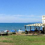 Photo de Hotel Lido di Giannella
