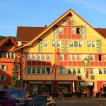 Photo of Hotel Appenzell