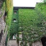 Photo of La Loggia dei Priori