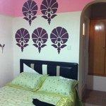 Ercan Inn Foto
