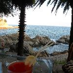 Photo of Bar Cala Banys