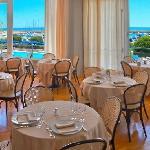 Hotel Scogliera Foto