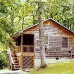 Ash Grove Mountain Cabins & Camping