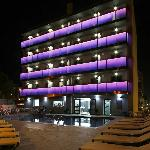 Photo of Summer Hotel Calella Barcelona