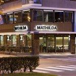 Bistro Mathilda