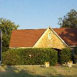 Pelt House