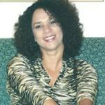 Rosanna, Yoga Instructor
