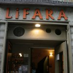 Photo of Taberna Lifara