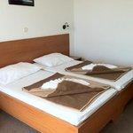 Foto di Hotel Villa Julija  Kralja