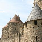Cite Medieval