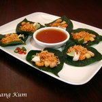 Meang Kum (ABC7 News Recommend)
