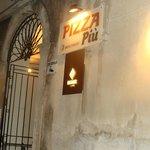 Photo of Pizza Piu