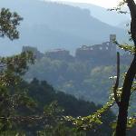 Wandern im Dahner Felsenland