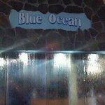 Blue Ocean