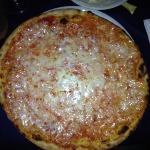 il paradiso della pizza!