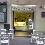 Photo de Gelateria Del Corso