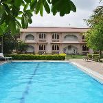 Photo of Ranakpur Hill Resort