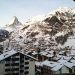Photo of Zermatt Holidays