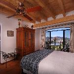 Guadalupe Suite
