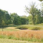 River Islands Golf Club Photo