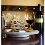 Photo of Armitage Wine Lounge Cafe