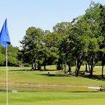 Foto de Pine Crest Golf Club