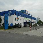 Etap Mainz